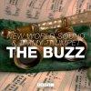 The Buzz - Original Mix Edit