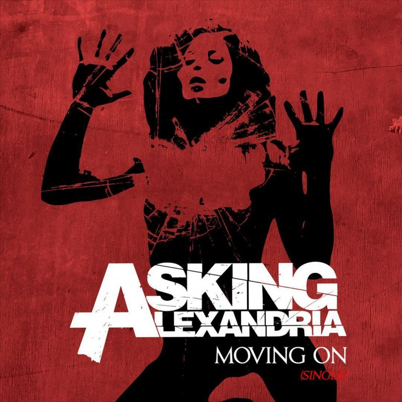 Someone, Somewhere - Asking Alexandria - Jellynote