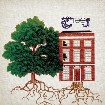 The Garden of Jane Delawney by Trees album lyrics | Musixmatch ...