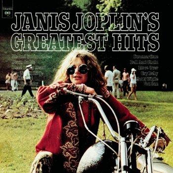 Janis Joplin - Son of a Preacher Man Songtext | Musixmatch