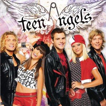 Testi Teenangels 4