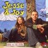Sapo azul lyrics – album cover