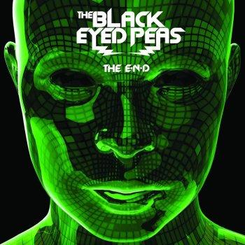 I Gotta Feeling by black eyed peas - cover art