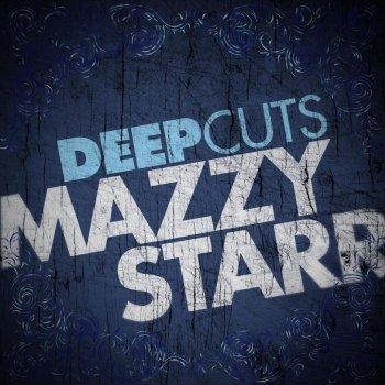 Testi Deep Cuts