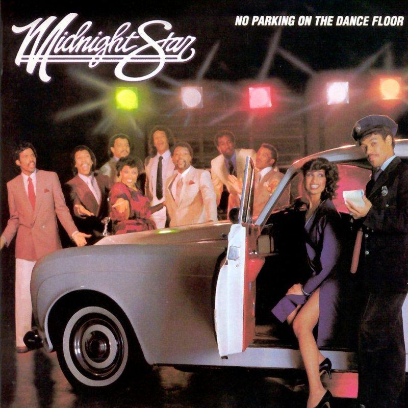 Midnight star no parking on the dance floor lyrics for 1234 get on the dance floor song with lyrics