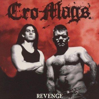 Cro-Mags Revenge
