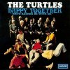 30 Years of Rock N Roll: Happy Together The Turtles - cover art