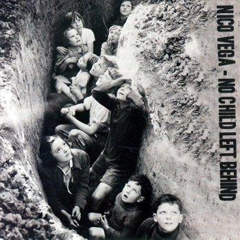 Nico Vega Album Cover Bang Bang Nico Vega - This Too S...