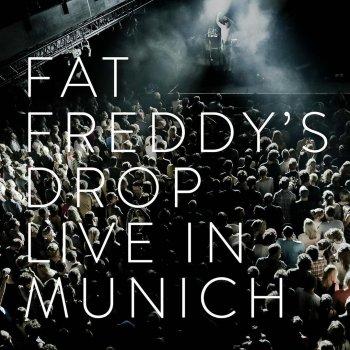 Testi Live in Munich