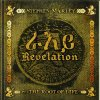 Revelation, Part 1: The Root of Life Stephen Marley - cover art