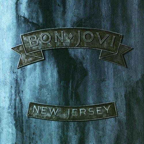 Bon Jovi - I'll Be There For You Lyrics