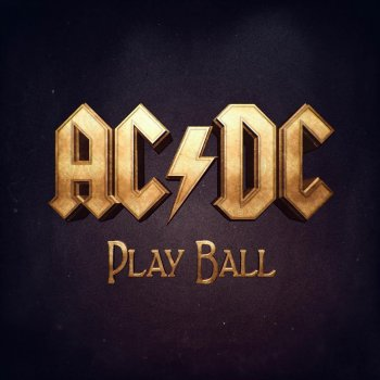 Testi Play Ball