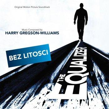 Testi Bez litosci (OT: The Equalizer) (Original Motion Picture Soundtrack)
