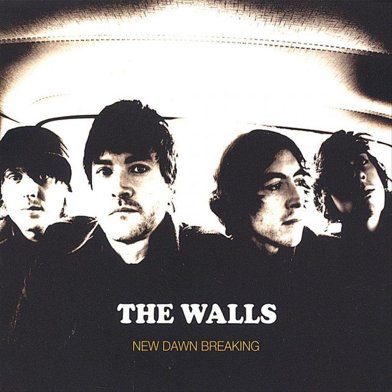 The Walls - Drowning Pool Lyrics | Musixmatch