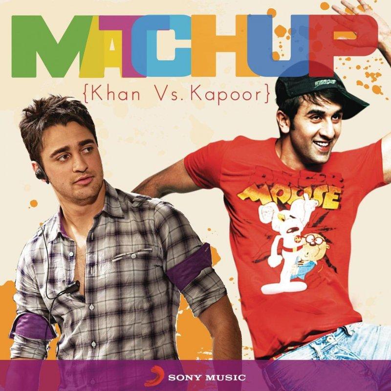 Main Woh Duniya Hoon Mp3 Songs Wapin: Vishal Dadlani Feat. Shekhar Ravjiani