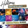 Unified:Praise Hillsong + Delirious? - cover art