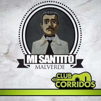 Debajo del Sombrero (Testo) - Leandro Ríos - MTV Testi e canzoni 4c1c19042dc