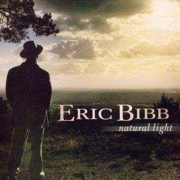 Eric Bibb Natural Light Megaupload 11