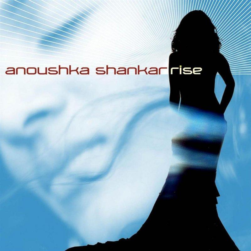 Anoushka Shankar - Beloved lyrics | Musixmatch