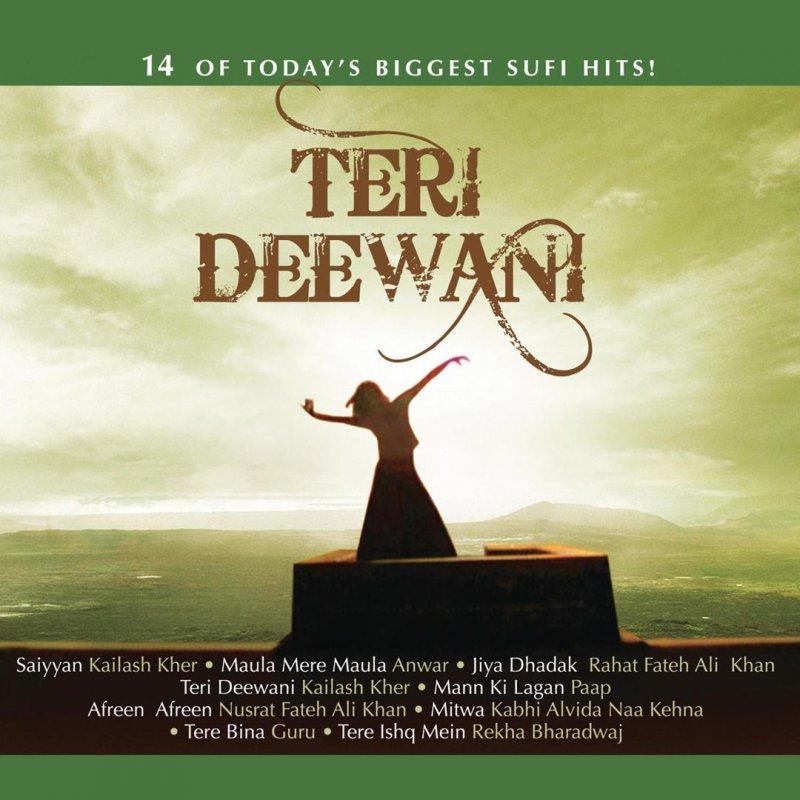 Soniye Dil Nahi Lagda Tere Bina Lyrics Hd Video Mp3 songs ...