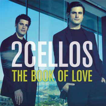 The Book of Love by Stjepan Hauser album lyrics | Musixmatch - Song