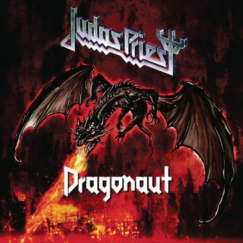 Dragonaut Lyrics