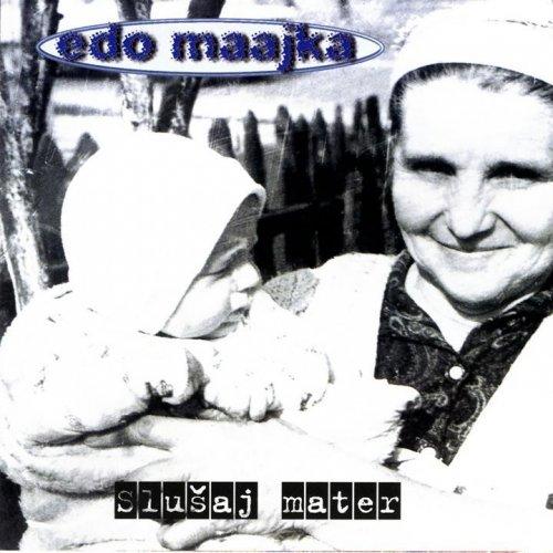 Edo Maajka - Faca Lyrics