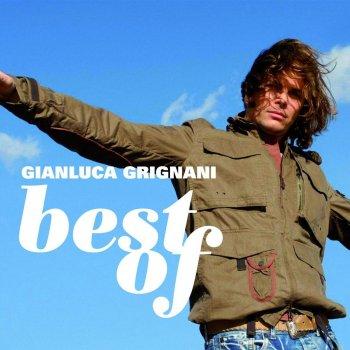 Testi Best of: Gianluca Grignani