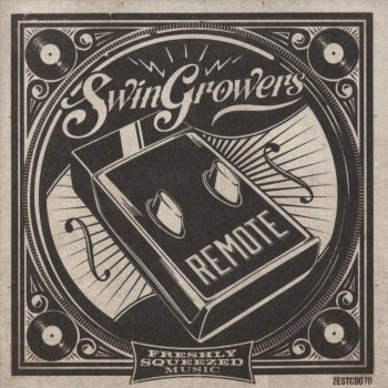 Swingrowers pump up the jam lyrics musixmatch for 1234 get your booty on the dance floor lyrics