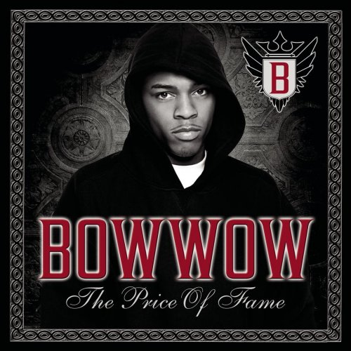 Bow Wow - Damn Thing Lyrics