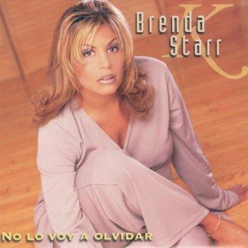 Señor amante by Brenda K. Starr - cover art