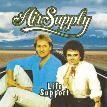 Download of free love all supply air out mp3
