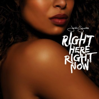 Right Here, Right Now - Track By Track Commentary Double Tap (Commentary) - lyrics