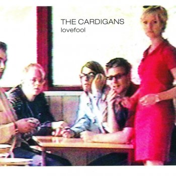 Cardigans erase and rewind download