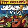 Gipsy Vagabonds - Viva La Vida (Remix)
