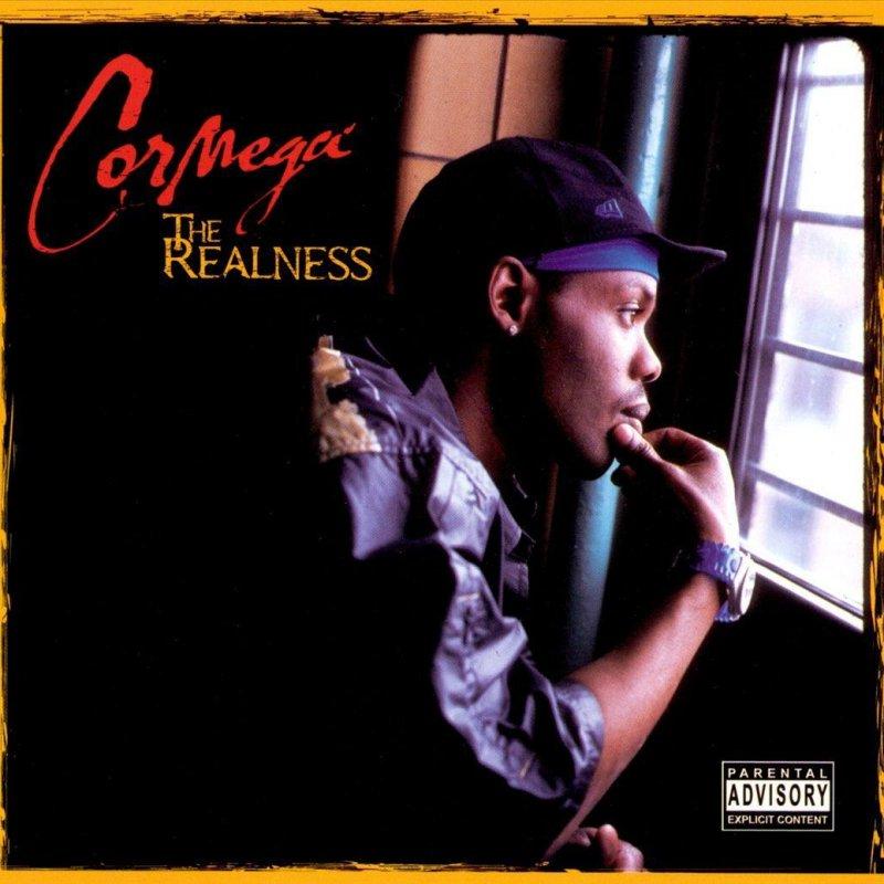 Cormega feat  Tragedy Khadafi - They Forced My Hand Lyrics