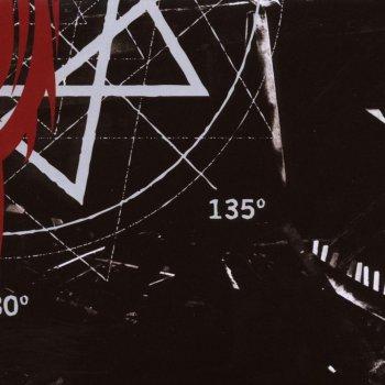 Psychosocial by Slipknot album lyrics | Musixmatch - Song Lyrics and