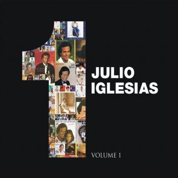 Testi Julio Iglesias, Vol. 1