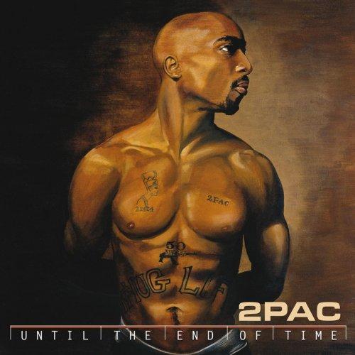 2Pac - Everything They Owe - Album Version (Edited) Lyrics