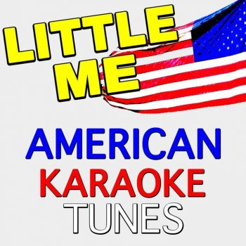 Testi Little Me (Originally Performed by Little Mix) [Karaoke Version]