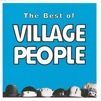 Testi Best of The Village People