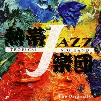 Letras del álbum Nettai Tropical Jazz Big Band de Tropical Jazz Big Band |  Musixmatch: el catálogo de letras más grande del mundo