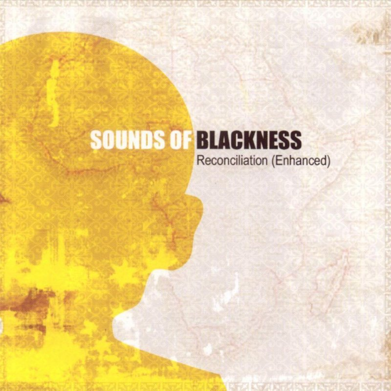 Sound of blackness soul holiday download