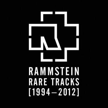 Testi RARE TRACKS 1994 - 2012