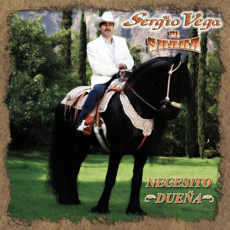 El refran jory download free