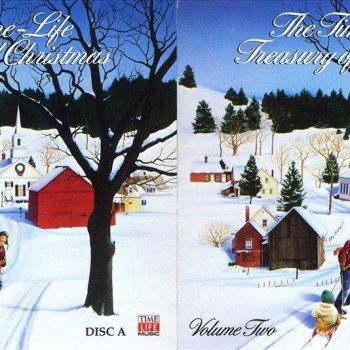 Time Life Treasury Of Christmas.The Time Life Treasury Of Christmas Volume Two By Various