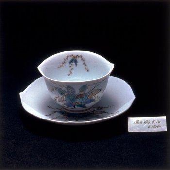 茎 by 椎名林檎 - cover art