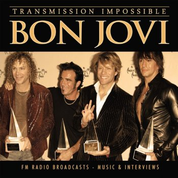 Testi Transmission Impossible (Live)