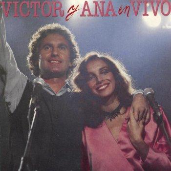 Testi Victor Y Ana En Vivo