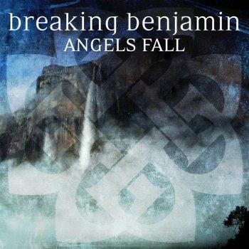 Testi Angels Fall